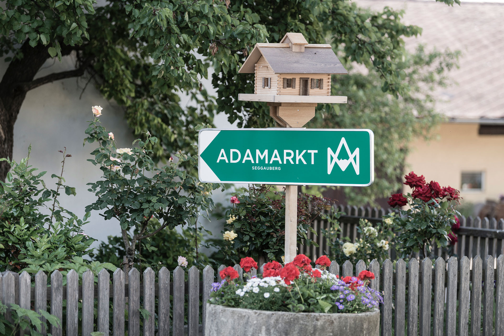 Adammarkt-049