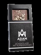 Schokolade-mit-Kuerbiskernen008_frei