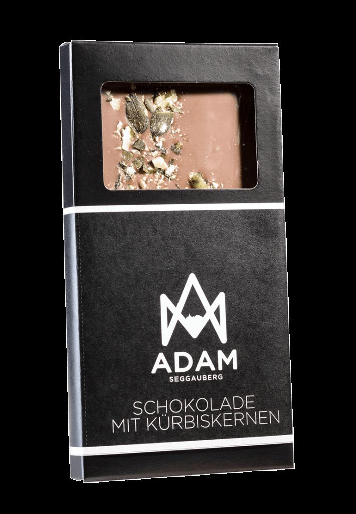 Schokolade-mit-Kuerbiskernen014_frei