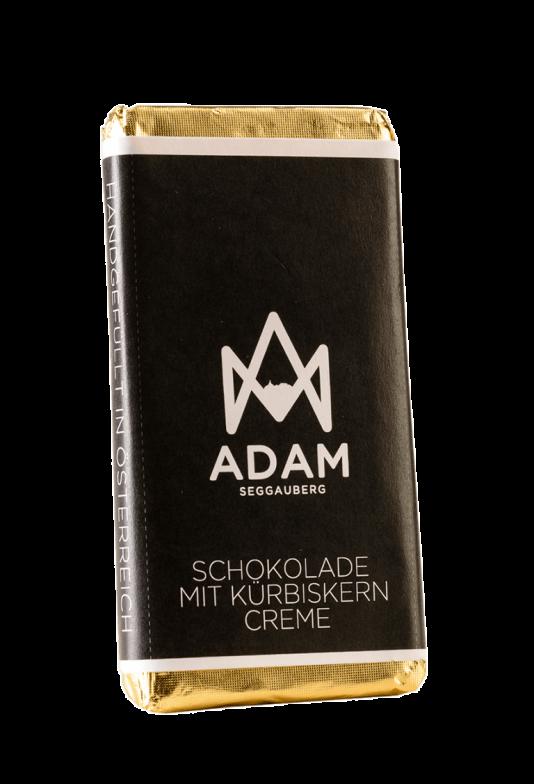 Schokolade-mit-Kuerbiskernen_019_frei