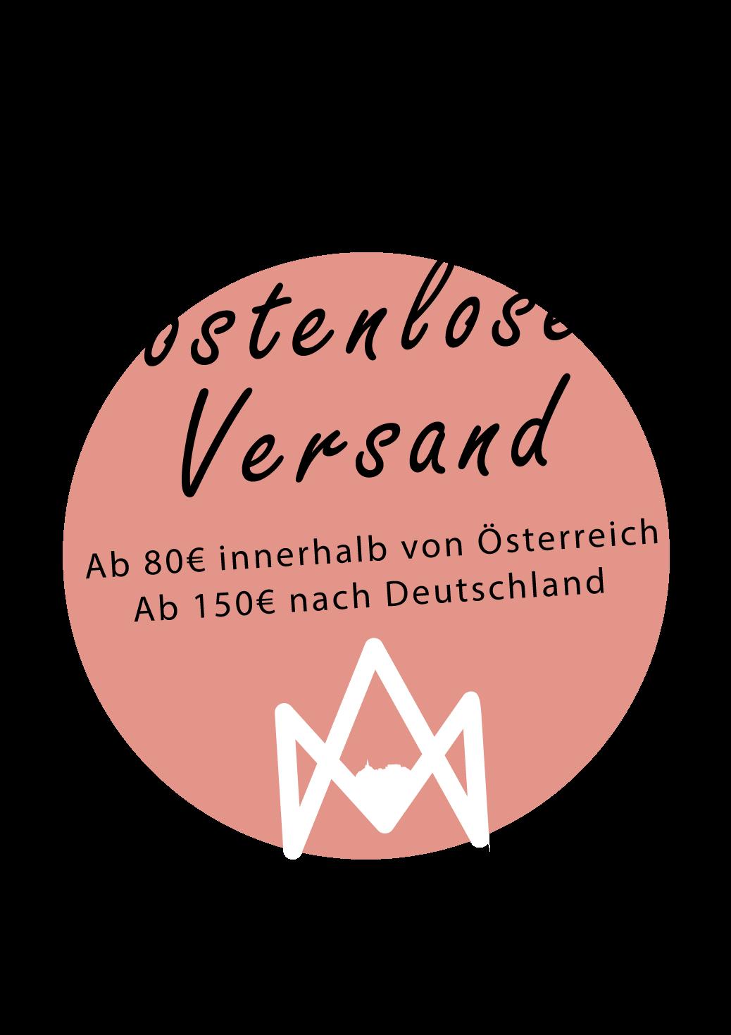 ADAMARKT_Seggauberg_kostenloser_Versand